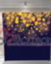 Pillow_Pocket_-_Midnight_Sparkle__30956.