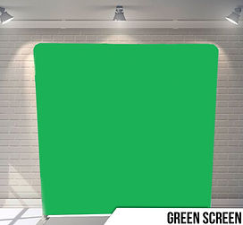 Pillow_GreenScreen_PB__19170.jpg