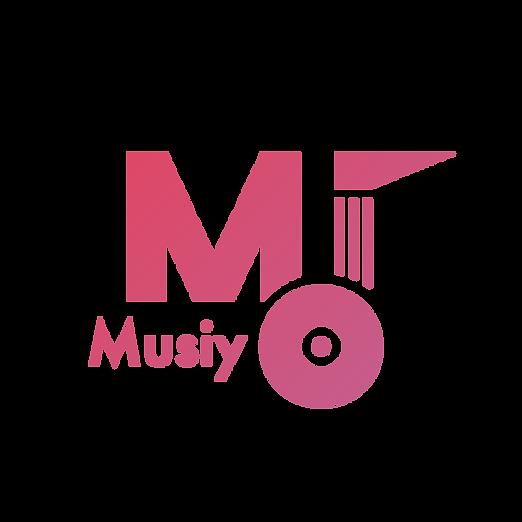 musiy_gradation_nega.png