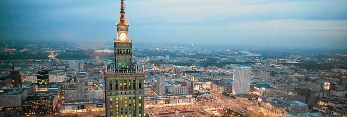 z19615130V,Warszawa.jpg