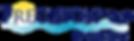 Precision Pools and Spas Logo 1