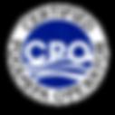 NSPACPO-Logo.png