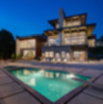 Pool Renovate Sandy Utah