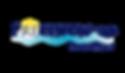 Pool Logo jpeg1.png