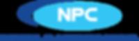 NPC.logo.png