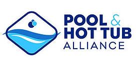 PHTA.logo.jpg