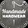Logo - transparent.png