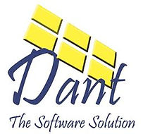 Dant Logo and Upgrade