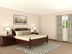 Bedroom 09