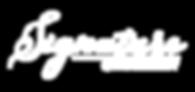 Signature Logo-White.png