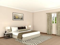 Bedroom 07