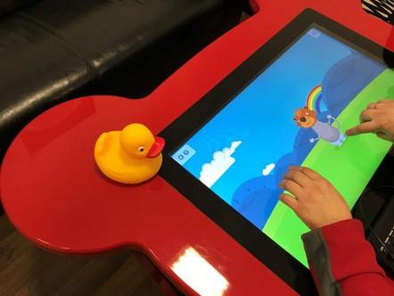 Jak dobrze dopasować sprzęt z oprogramowaniem dla edukacji?