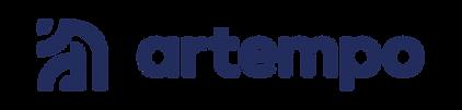 ARTEMPO_Logo-2.png