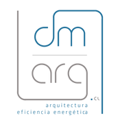 DMARQ LOGO 2021.png