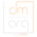 DMARQ-LOGO-2019 PERFIL WEB.png