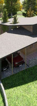 Casa Sierra - Marmentini