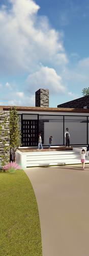Casa Peralta - Valverde