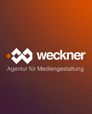 Weckner-Platzhalter.jpg