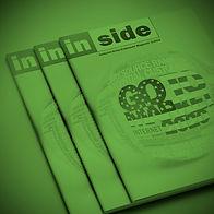 Magazin-Layout-Branding-DTP-SAR.jpg