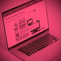 Interaktive-Design-PDF-Layout-B2B-SAR.jp