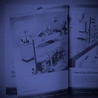 Anzeige-Print-Layout-Magazin-Nuesse.jpg