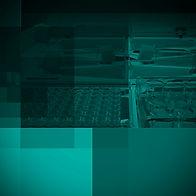 Motion-Design-Bewegtbild-Video-SAR.jpg