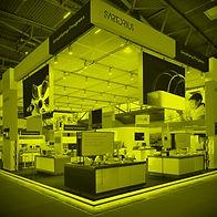 Messe-Corporate-Design-B2B-OOH-SAR.jpg