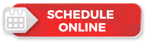 schedule-online-red.png
