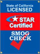 starsmogcheck.png