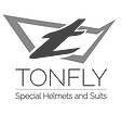 TONFLY.png