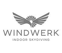 windwerk.jpg