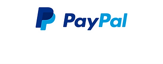 PayPal-Logo-2019_edited.png