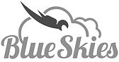 Logo_zugeschnitten.png