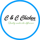 Logo_CC Chickens_facebook2.png