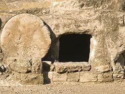jesus_tomb-173907910-58a11c025f9b58819c6