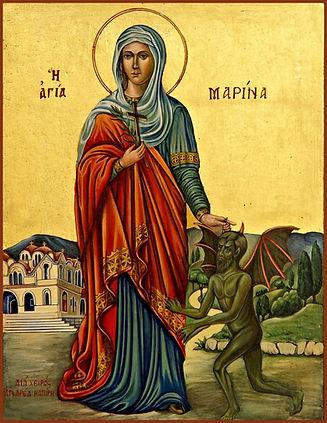 Αγία-Μαρίνα-1 edited.jpg