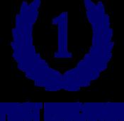 First Education Logo (Final Navy 300pi).
