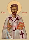 OrthodoxiconofSt.Lazarus_2_1800x1800.jpg