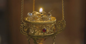 The Dilemma of the Oil Lamp