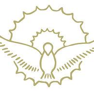 Lychnos-Logo-for-website-scaled_edited.j