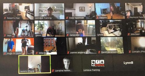 Bootcamp%202_edited.jpg