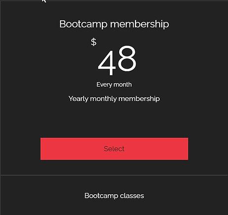 BC membership.png
