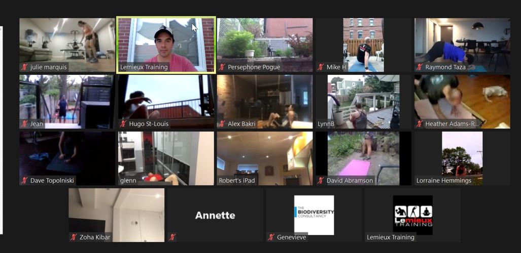 Thursday%20Bootcamp_edited.jpg