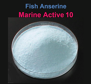 Anserine 2.PNG