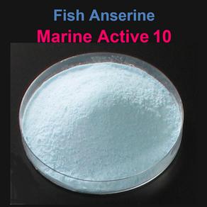 Marine Active 10 - Anserine từ cá - Xuất xứ Nhật Bản