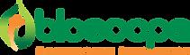 Logo Bioscope 2_edited_edited.png