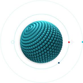 Liposomal Glutathion theo công nghệ Nano Liposome từ Argentina