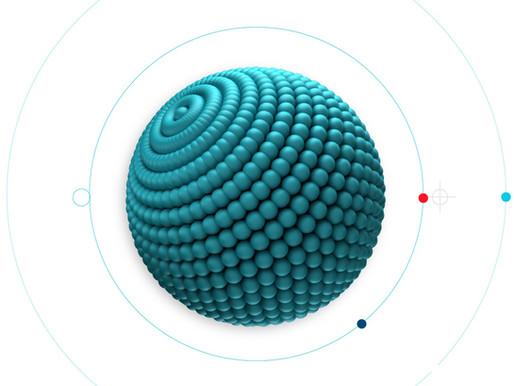 Nano Collagen theo công nghệ Nano Liposome từ Argentina