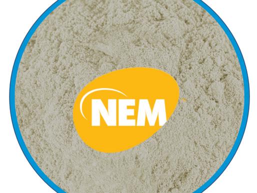 NEM® - Màng vỏ trứng tự nhiên hỗ trợ sức khỏe xương khớp từ Mỹ