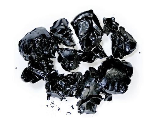 Primavie® - Chiết xuất nhựa đá Himalayas